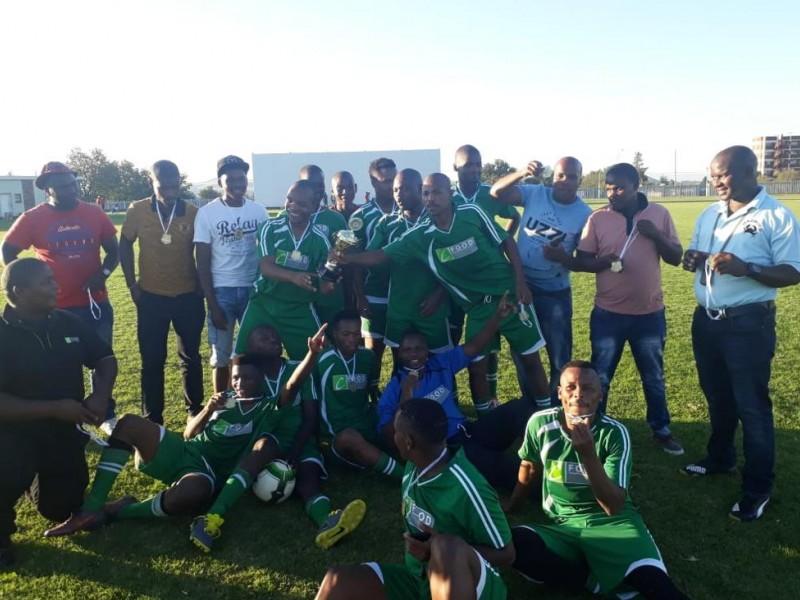 C3 Soccer Stars